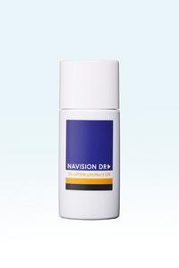 日焼け止め:ナビジョンDRTAホワイトプロテクトUV