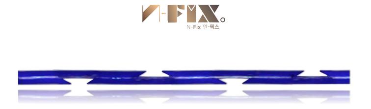 N-FIX