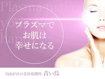 プラズマのイメージ画像