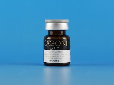SAGONIサゴニ