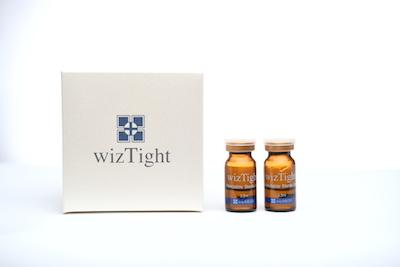 wizTight